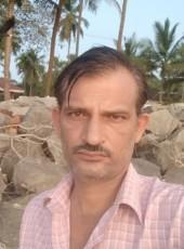 जितेन्द्र, 28, India, Badagara