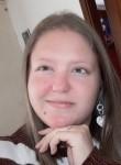 Chiara, 21  , Palermo
