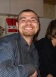 †bizont†, 35, Moscow