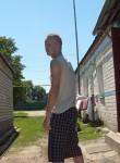 Danya, 31  , Kasimov