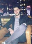 Vyacheslav, 27  , Dubna (MO)