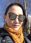mercy, 28  , Ulaanbaatar
