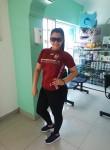 yusleydy, 29, Lima