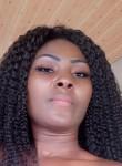 Géraldine poup, 26  , Yaounde