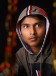 Akash, 19  , Latur