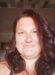 cwtchy, 51  , Newport (Wales)