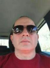 Ruslan, 41, Russia, Budennovsk