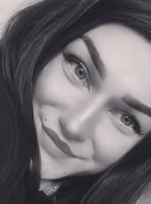 Anna, 24, Russia, Saint Petersburg
