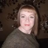 Irina 29, 30  , Okhtyrka