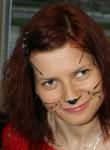 ROZALINA, 32  , Bilgorod-Dnistrovskiy