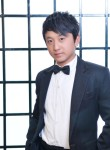 冯冯, 35, Qingdao