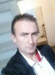 Grzegorz , 41  , Legnica