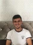 Marat , 28  , Tbilisi