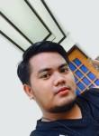 jeyem, 29  , Cabanatuan City