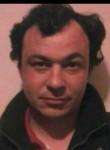 Gustabo, 39  , Toledo