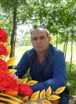 Vitaliy, 38  , Gubkin