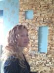 Alena, 51, Moscow