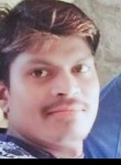 Sukhasen Kewat, 30  , Shahdol