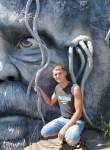 Aleksandr, 29, Lida