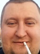 Vladislov, 36, Russia, Shuya