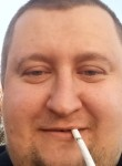 Vladislov, 36, Shuya