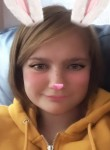 kellieanne, 18  , Northampton