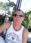 LEONID, 65  , Odessa