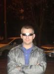 Roman, 36  , Ozery