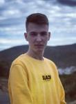 Shved, 21  , Tula
