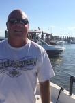 Dave, 48  , Waynesboro
