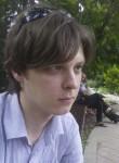 Alexandr, 32, Minsk