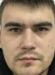 Sergey, 31  , Gatchina