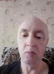 Sergey, 50, Barnaul