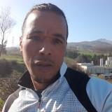 hamidou wahran, 40  , Pasaia