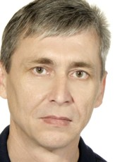 Nikolay, 50, Russia, Pervouralsk