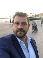 juan antonio, 37, Spain, Denia