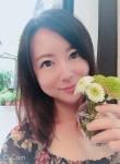 小植物, 31, Banqiao