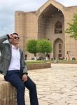 Kayrat, 20, Turkestan