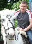 Martov-y kotik, 36  , Sochi
