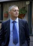 Ivan, 46  , Udelnaya