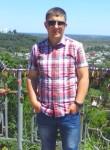 vitalik, 31 год, Полтава