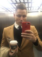 Sergey, 33, Russia, Kazan
