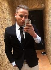 Sergey, 32, Russia, Kazan
