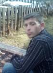 andrey, 35  , Belomorsk
