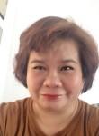 ElaineLiew, 50  , Rawang