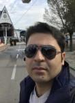 Mahdi, 37  , Tehran