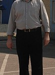 Sergey, 50, Makiyivka