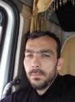 Ali Kumuz, 18  , Alapli