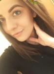 Anastasiya, 26, Nizhnevartovsk