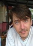 Yuriy, 42  , Arzamas